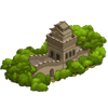 Great Wall 2-icon