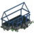 Haunted House (building)0-icon