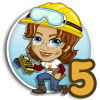 Hawaiian Paradise Chapter 7 Quest 5-icon