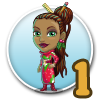 Holiday Lights Chapter 7 Quest 1-icon