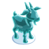 Iced Goat-icon