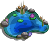 LargePond-icon