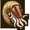 Nautilus-icon