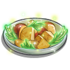 Rosemary Red Potatoes-icon