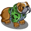 Smith Bull Dog-icon
