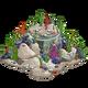 Atlantis Garden Stage 1-icon