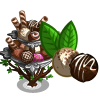 Big Cocoa Truffle Tree-icon.png