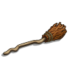 Broomstick-icon