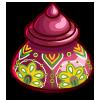 Garba Pot-icon