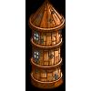 Granary Tower-icon
