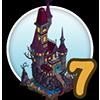 Hotel Duckula Quest 7-icon