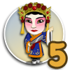 Jade Falls Chapter 8 Quest 5-icon