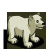 Kermode Bear-icon