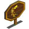 Lucky Koi Mastery Sign-icon
