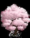 Pink Dogwood Tree1-icon