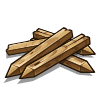 Sapling Stakes-icon