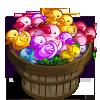 Toy Duckie Bushel-icon