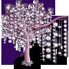 Wedding Tree-icon