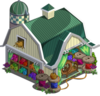 Yarn Barn-icon