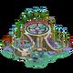 Atlantis Garden Stage 8-icon