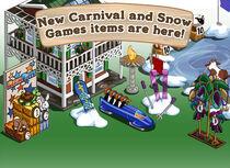 Carnivalload