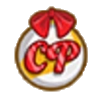 Cheer Point-icon