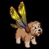 Dragonfly Dog-icon