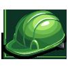 Hard Hat-icon