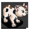 Manx Cat-icon