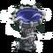 Misty Birdbath-icon
