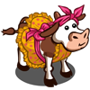 Mother Cow-icon