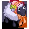 Spring Bonnet Ewe-icon