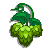 Super Hops-icon