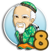 A Year Of Food Quest 8-icon