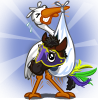 Adopt Carnival Foal-icon.png
