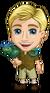 Australia Chapter 9 Quest-icon