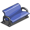 Blue Bench-icon.png