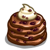 Chocolate Chip Pancakes-icon