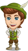 Fairytale Fields Chapter 9 Quest-icon