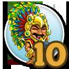 Fields of El Dorado Chapter 9 Quest 10-icon