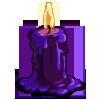 Fire Starter-icon