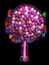 Giant Bubblegum6-icon