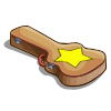 Guitar Cases-icon