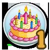 Happy Fourth Birthday Quest 1-icon