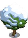 Hazelnut Tree7-icon