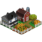 Mini Farm-icon