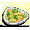 Roman Cauliflower Pasta-icon