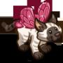 Siamese Sprite-icon