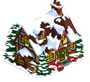 Winter Cottage2