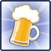 A Berry Good Drink-icon
